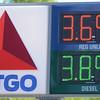 MET061314 gasprices