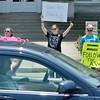 MET 062714 PROTEST ROGERS