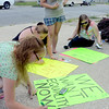 MET 062714 PROTEST 02FERRY