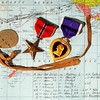MET061314 jones map/medals