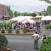 MET061010 ANNUAL FESTIVAL EVENT
