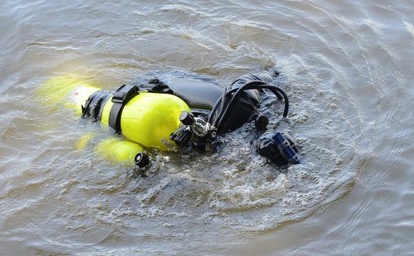 MET061814pollacksearch diver