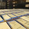 MET061614 microfilm