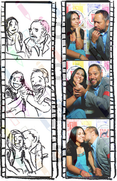 """<a href= """"http://quickdrawphotobooth.smugmug.com/Other/KOZ/37806069_RCCQXk#!i=3134626684&k=LNV9CN4&lb=1&s=A"""" target=""""_blank""""> CLICK HERE TO BUY PRINTS</a><p> Then click on shopping cart at top of page."""