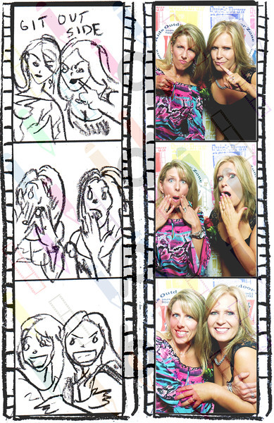 """<a href= """"http://quickdrawphotobooth.smugmug.com/Other/KOZ/37806069_RCCQXk#!i=3134634736&k=dhjRHXZ&lb=1&s=A"""" target=""""_blank""""> CLICK HERE TO BUY PRINTS</a><p> Then click on shopping cart at top of page."""