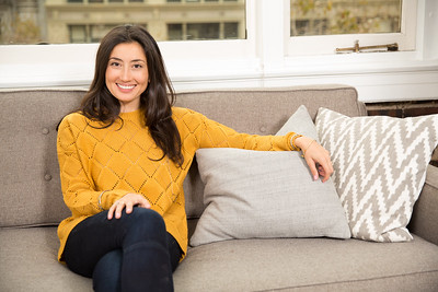 Katrina Lake Founder & CEO StichFix.Com katrinalake.com @kmlake