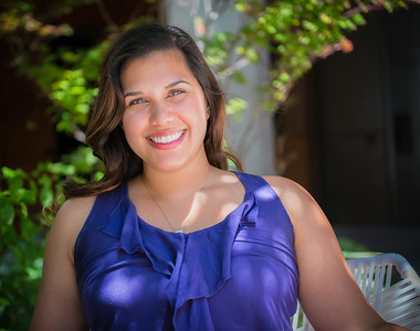 Dr. Katriny Ikbal