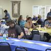 05-04-2014_LA Band Banquet_007