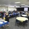 05-04-2014_LA Band Banquet_012
