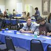 05-04-2014_LA Band Banquet_008