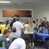 05-04-2014_LA Band Banquet_004
