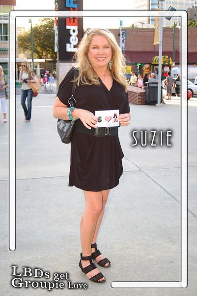 Suzie_0022