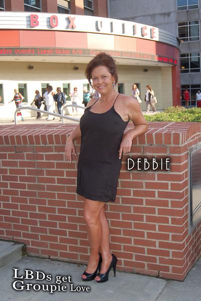 Debbie_0014