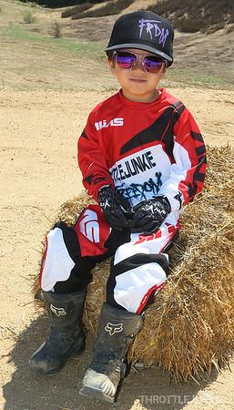 LEMX Dirt Series #7 random photos