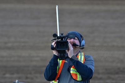 DirtonDirt.com videographer - Derek Kessinger