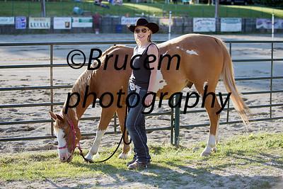 Langley Riders 2014
