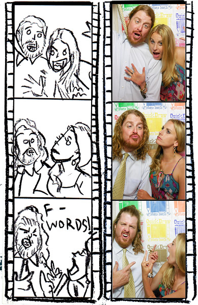 """<a href= """"http://quickdrawphotobooth.smugmug.com/Other/Lawtons/40336185_CWvHkv#!i=3259333767&k=5SQks99&lb=1&s=A"""" target=""""_blank""""> CLICK HERE TO BUY PRINTS</a><p> Then click on shopping cart at top of page."""