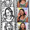 """<a href= """"http://quickdrawphotobooth.smugmug.com/Other/Lawtons/40336185_CWvHkv#!i=3259389887&k=DKDp7Nq&lb=1&s=A"""" target=""""_blank""""> CLICK HERE TO BUY PRINTS</a><p> Then click on shopping cart at top of page."""