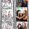 """<a href= """"http://quickdrawphotobooth.smugmug.com/Other/Lawtons/40336185_CWvHkv#!i=3259359938&k=DLD6QzQ&lb=1&s=A"""" target=""""_blank""""> CLICK HERE TO BUY PRINTS</a><p> Then click on shopping cart at top of page."""