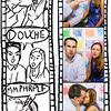 """<a href= """"http://quickdrawphotobooth.smugmug.com/Other/Lawtons/40336185_CWvHkv#!i=3259362068&k=GmRs6J7&lb=1&s=A"""" target=""""_blank""""> CLICK HERE TO BUY PRINTS</a><p> Then click on shopping cart at top of page."""