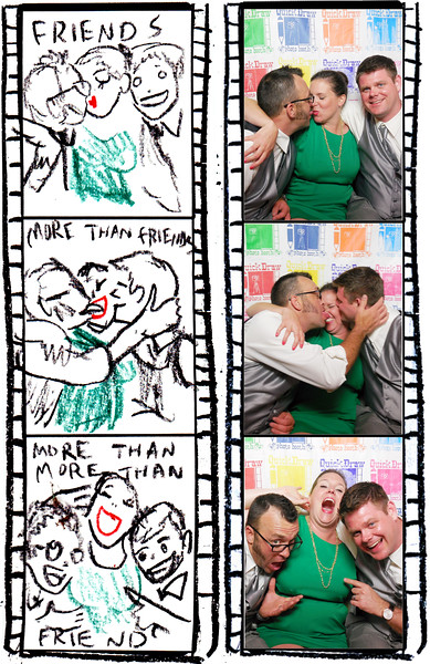 """<a href= """"http://quickdrawphotobooth.smugmug.com/Other/Lawtons/40336185_CWvHkv#!i=3259338160&k=Jb3Jxk5&lb=1&s=A"""" target=""""_blank""""> CLICK HERE TO BUY PRINTS</a><p> Then click on shopping cart at top of page."""