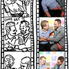 """<a href= """"http://quickdrawphotobooth.smugmug.com/Other/Lawtons/40336185_CWvHkv#!i=3259374231&k=bK9bnmR&lb=1&s=A"""" target=""""_blank""""> CLICK HERE TO BUY PRINTS</a><p> Then click on shopping cart at top of page."""