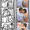 """<a href= """"http://quickdrawphotobooth.smugmug.com/Other/Lawtons/40336185_CWvHkv#!i=3259382410&k=gbRkv9P&lb=1&s=A"""" target=""""_blank""""> CLICK HERE TO BUY PRINTS</a><p> Then click on shopping cart at top of page."""