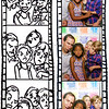 "<a href= ""http://quickdrawphotobooth.smugmug.com/Other/Lawtons/40336185_CWvHkv#!i=3259322394&k=kNffBpJ&lb=1&s=A"" target=""_blank""> CLICK HERE TO BUY PRINTS</a><p> Then click on shopping cart at top of page."