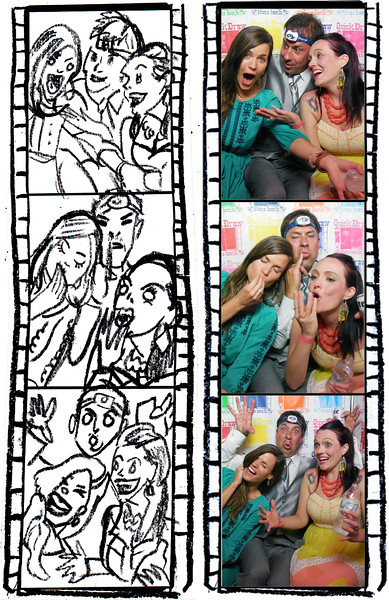 """<a href= """"http://quickdrawphotobooth.smugmug.com/Other/Lawtons/40336185_CWvHkv#!i=3259386449&k=wMmzrPS&lb=1&s=A"""" target=""""_blank""""> CLICK HERE TO BUY PRINTS</a><p> Then click on shopping cart at top of page."""