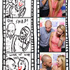 """<a href= """"http://quickdrawphotobooth.smugmug.com/Other/Lawtons/40336185_CWvHkv#!i=3259369399&k=xxtCtD3&lb=1&s=A"""" target=""""_blank""""> CLICK HERE TO BUY PRINTS</a><p> Then click on shopping cart at top of page."""