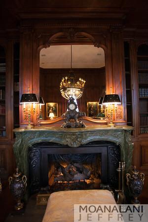Leakey Foundation's Annual Fellows Dinner & Auction