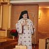 Bloomfield Liturgy 12-14-14 (13).jpg
