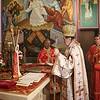 Bloomfield Liturgy 12-14-14 (9).jpg