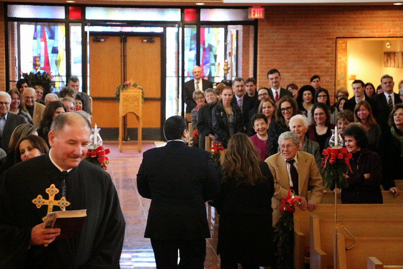 Bloomfield Liturgy 12-14-14 (38).jpg