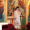 Bloomfield Liturgy 12-14-14 (11).jpg