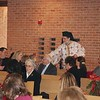 Bloomfield Liturgy 12-14-14 (15).jpg