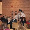 Bloomfield Liturgy 12-14-14 (15).jpg