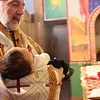 Bloomfield Liturgy 12-14-14 (29).jpg