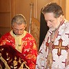 Bloomfield Liturgy 12-14-14 (18).jpg