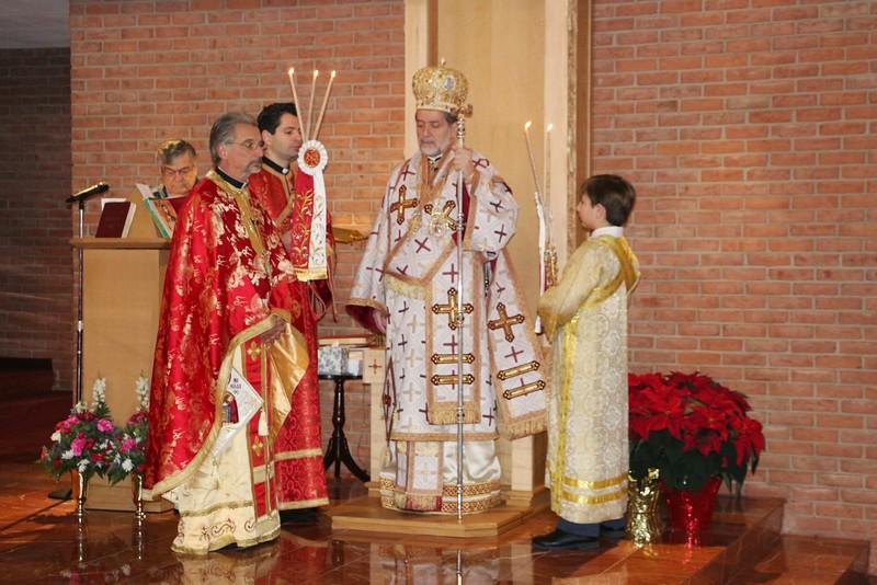 Bloomfield Liturgy 12-14-14 (1).jpg