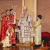 Bloomfield Liturgy 12-14-14 (1).jpg