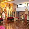 Bloomfield Liturgy 12-14-14 (10).jpg