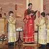 Bloomfield Liturgy 12-14-14 (12).jpg
