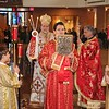 Bloomfield Liturgy 12-14-14 (5).jpg