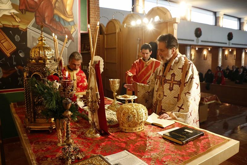 Bloomfield Liturgy 12-14-14 (19).jpg