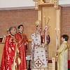 Bloomfield Liturgy 12-14-14 (2).jpg