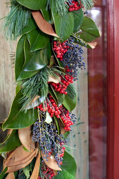Flowerland-Dec2014-10-4013