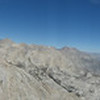 Lone Pine Peak pano