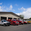 Petrolia Fire Department