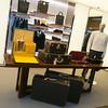 Louis Vuitton Menswear Event : For booking contact info@moanalanijeffrey.com | http://www.moanalanijeffrey.com